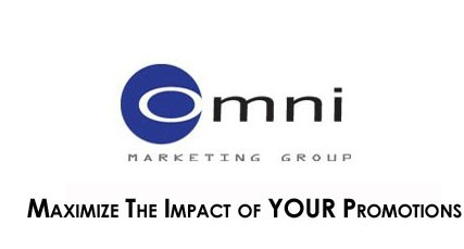 Omni Marketing Group, LLC
